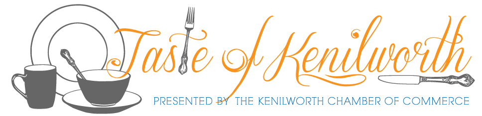 Taste of Kenilworth