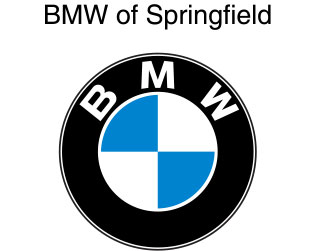 BMW of Springfield